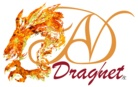 Brand DragNet ( tsukumoryo )