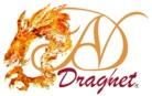 DRAGNET BRAND