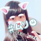 ち ひ ろ ( H_chihiro0907 )