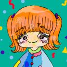 ろりぽっぷ亭 ( lollipop198 )