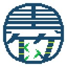 AOTAKE_青竹_ ( 11tmfy049 )