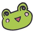 かえるのなおたろう ( naotarou-kero )