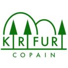 キリフリ谷の藝術祭 ( kirifuridani )