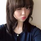 中谷彩伽(なかやん) ( aya_strawberry2 )