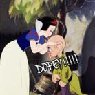 DOPEY!! ( DOPEY2525 )