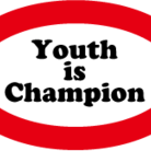 Youth is Champion ( akio___official )