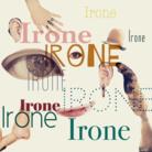 irone ( iroclown )