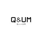 Q&UM ( QandUM )