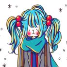 yuumi ( again )