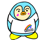 くるonカンパニー ( 9696showroom )