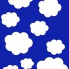 やっぱり青が好き ( BLUE-BERRee )