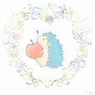 Hedgehog☆ ( u2 )