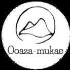 Ooazamukae stationery ( ooazamukae )