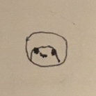 アトリエまるんばこ ( MARUNBAKO )