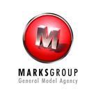 マークスグループ ( marksgroup )
