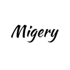 MIGERY ( dr____3 )
