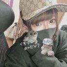 いおちゃん ( _mlc27 )