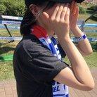 さとう🔰 ( 01sato_me )