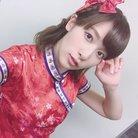ビル男 ( kuma_makoto525 )