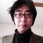 Nakamata Akio ( solar1964 )