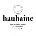 hauhaine ( yuuuui3 )