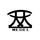MEDEL-BOX