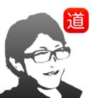 ひとのみち ( hitonomichi )