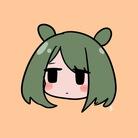 あとり うい ( ui_11_ )