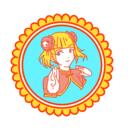 ぽぷぽぷ ( popopopop )