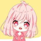 *.りむたむちゃん.* ( Rimutamu_ )