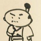 なかむらさん ( hcp55 )