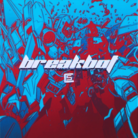 SqeR BreakBot ( SqeR_BreakBot )