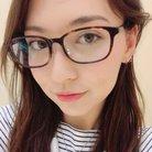 かいちゃん(JK裏垢) ( Kai__jpg )
