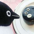 ライダーのペンギン ( ezomo1111 )