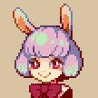 ピコのピクセルBOX ( pico_pixel )