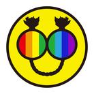 ASALATO SMILE グッズ専用 ( ASALATO_SMILE )
