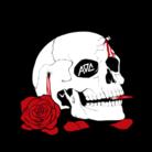 AC-C DC  ( mobdutch )