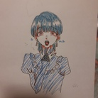 隙間 ( sukima_0406 )
