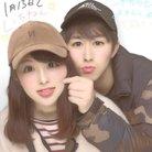 ヨコカワサキ ( ponpom_27 )