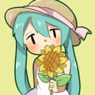 もやち ( monyachi110 )