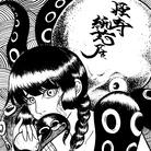 あかいろちゃんねる ( akairo172 )