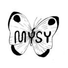MYsy fashion ( MYsy_official )