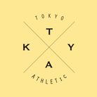 東京アスレチック コミ ( masa_fl )