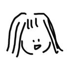shimi ( iwata_mihiro220 )