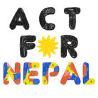 Act for Nepal ( actfornepal )