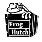 FrogHutch@函館vapeshop ( FrogHutch )