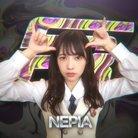SqeR Nepia - Lead ( Nepia )