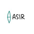 ASIR ( asi_rrrrr )