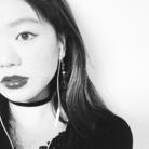 eye-rolling_shop ( yuika_kinu )