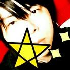 ゆーき@Game🎧 ( ch_yuki0510 )